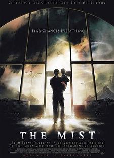 The Mist (2007).jpg