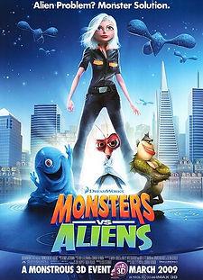 Monsters vs. Aliens (2009).jpg