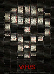 VHS (2012).jpg