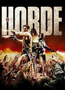 The Horde (2009).jpg