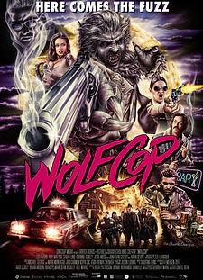 Wolfcop (2014).jpg