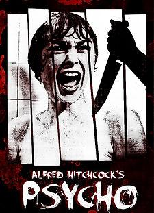 Psycho (1960).jpg