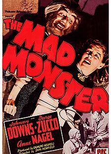 The Mad Monster (1942).jpg