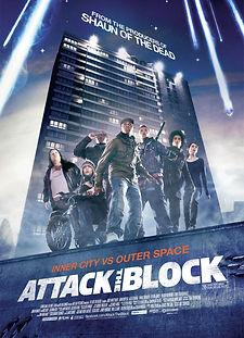Attack the Block (2011).jpg