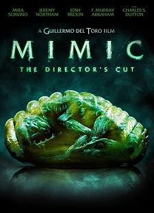 Mimic (1997).jpg