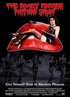 The Rocky Horror Picture Show (1975).jpg
