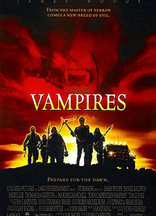 John_Carpenter's_Vampires_(1998).jpg