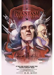 Phantasm (1979) .jpg