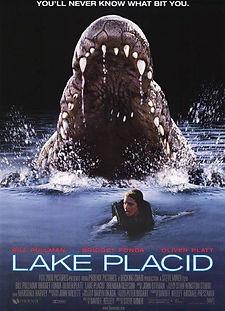 Lake Placid (1999).jpg