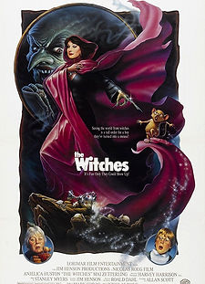 The Witches (1990).jpg
