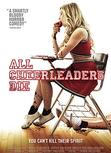 All Cheerleaders Die (2013).jpg