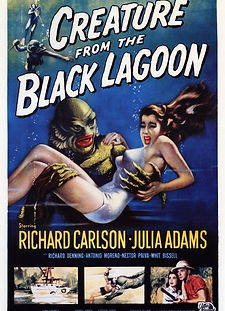 Creature from the Black Lagoon (1954).jp