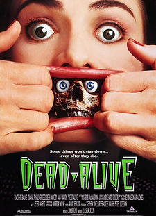 Dead Alive (1992).jpg