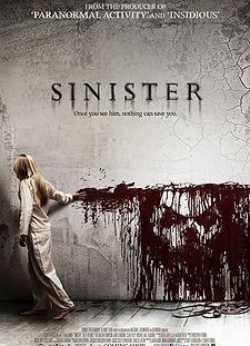 Sinister (2012).jpg