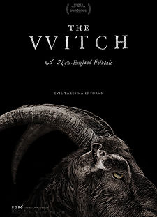 The Witch (2015).jpg