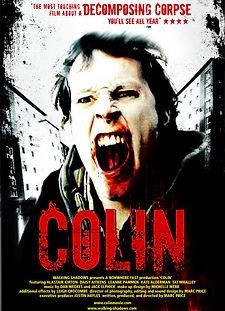 Colin (2008).jpg