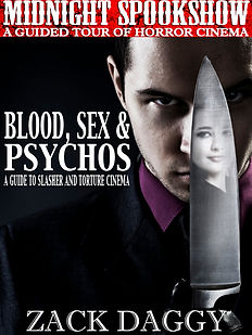 Blood-Sex-And-Psychos-Cover.jpg