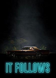 It Follows (2015).jpg