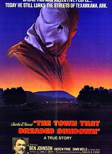 The Town That Dreaded Sundown (1976).jpg