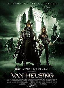 Van Helsing (2004).jpg