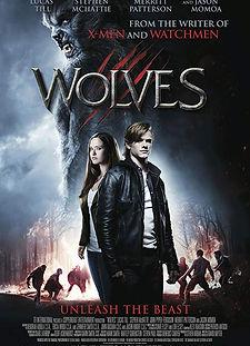 Wolves (2014).jpg