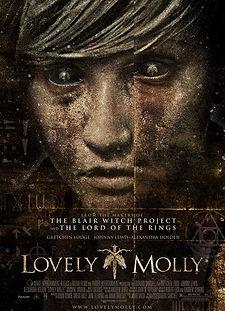 Lovely Molly (2011) .jpg