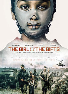 The Girl With All The Gifts (2016).jpg