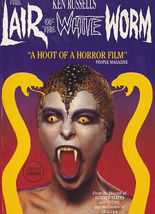 The Lair of the White Worm (1988).jpg
