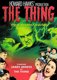 The Thing from Another World (1951).jpg