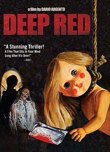 Deep Red (1975).jpg