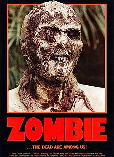 Zombie (1979).jpg