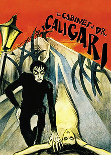 The Cabinet of Dr. Caligari (1920).jpg