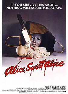 Alice, Sweet Alice (1976).jpg