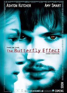 The Butterfly Effect (2004).jpg