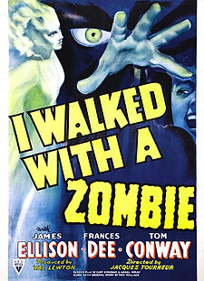 I Walked with a Zombie (1943).jpg