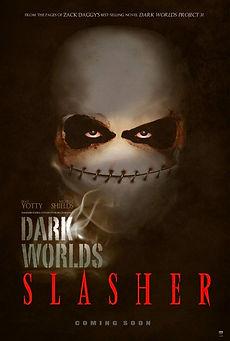 Slasher Poster.jpg