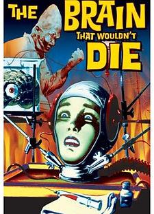 The Brain That Wouldn't Die (1962).jpg
