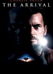 The Arrival (1996).jpg