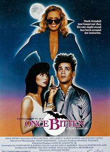Once Bitten (1985).jpg