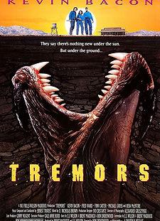 Tremors (1990).jpg