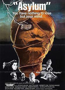 Asylum (1972).jpg