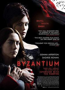 Byzantium (2012).jpg