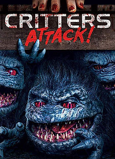 Critters Attack!.jpg
