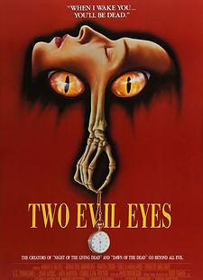Two Evil Eyes (1990).jpg