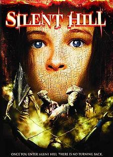 Silent Hill (2006).jpg