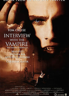 Interview with the Vampire (1994).jpg