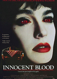 Innocent Blood (1992).jpg