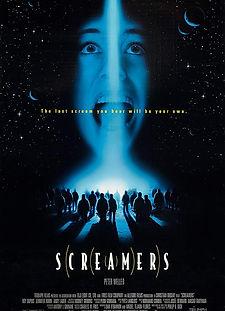 Screamers (1995).jpg