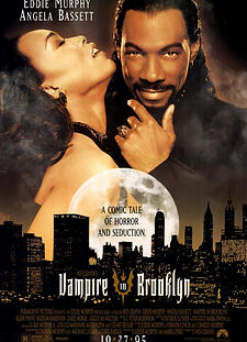 Vampire in Brooklyn (1995).jpg