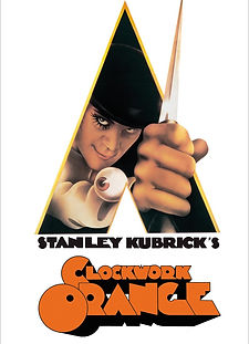 A Clockwork Orange (1971).jpg